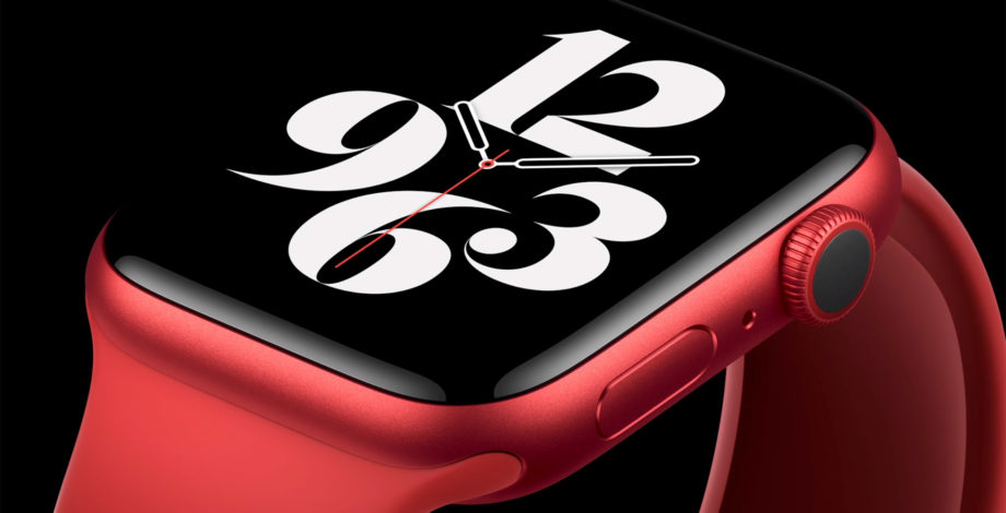 New iPad Air features iPhone 12 chip, new Apple Watch, and more tech news today