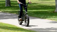 Best e-bikes to ride for 2020
