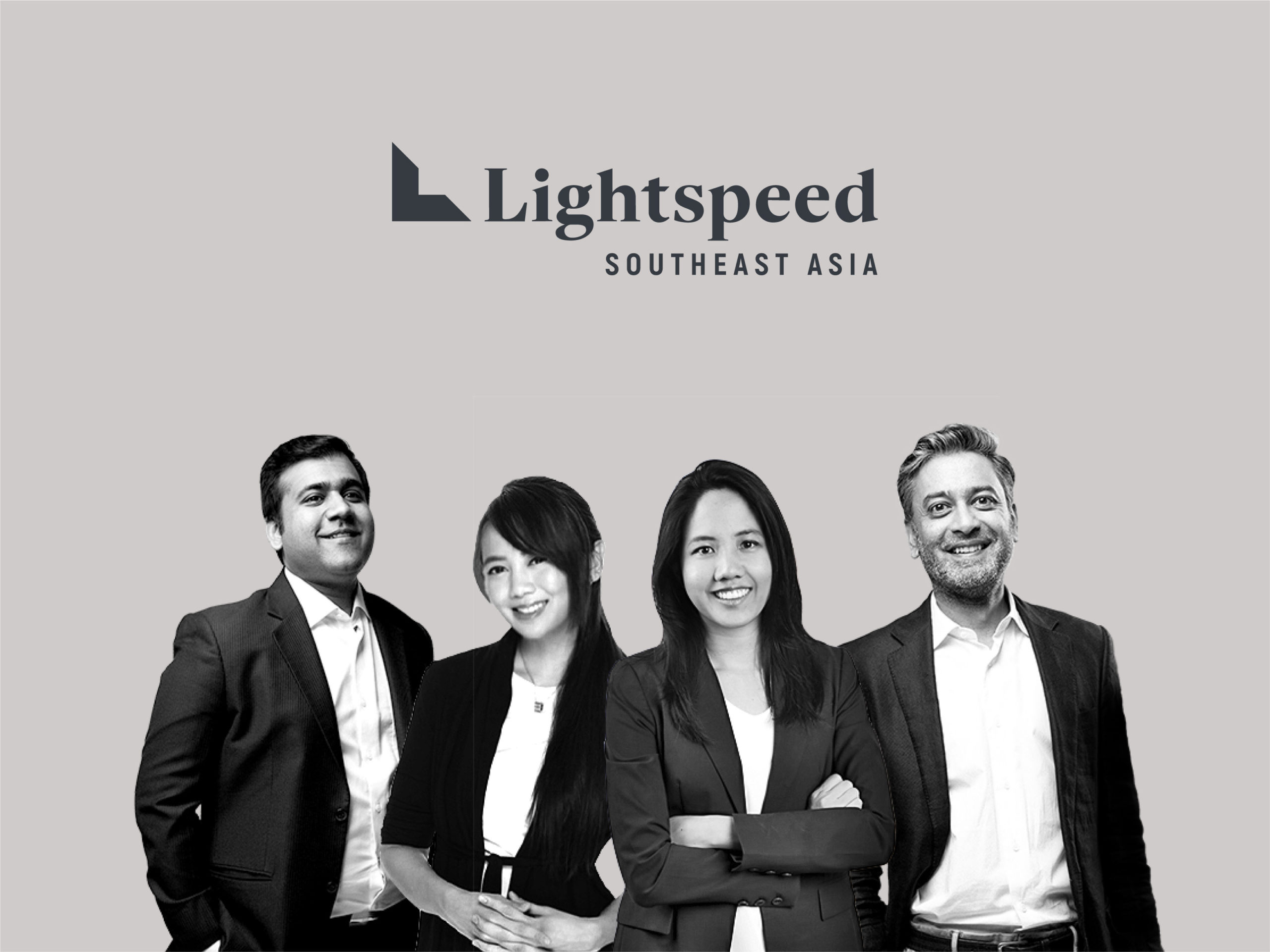 Lightspeed announces the launch of its Southeast Asia operations – ProWellTech