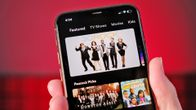 Peacock: Everything to know about NBCUniversal's (partially) free streaming app