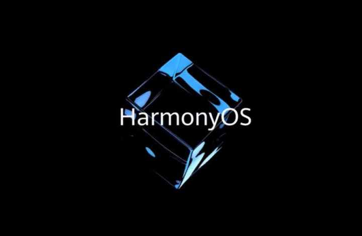 Phones running EMUI 11 will be able to upgrade to Harmony OS
