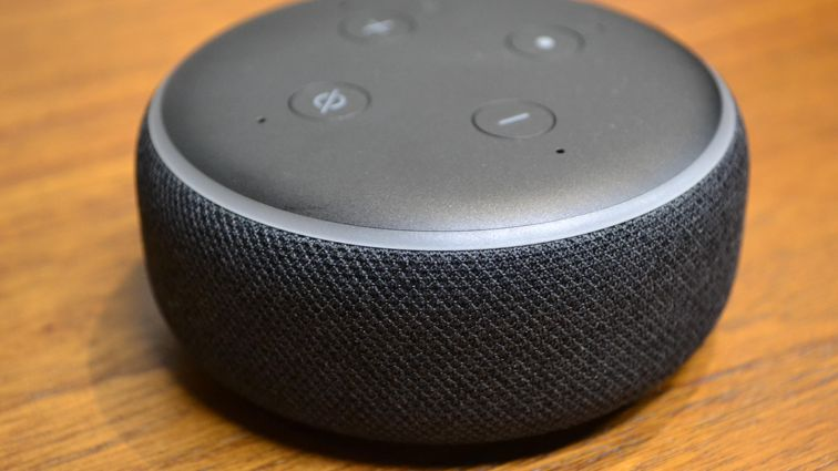 Best smart speakers of 2020: Google Nest Mini, Amazon Echo and Apple HomePod compared