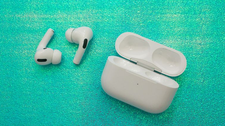 Cyber Monday AirPods deals still available: Grab the AirPods Pro for $199 and more