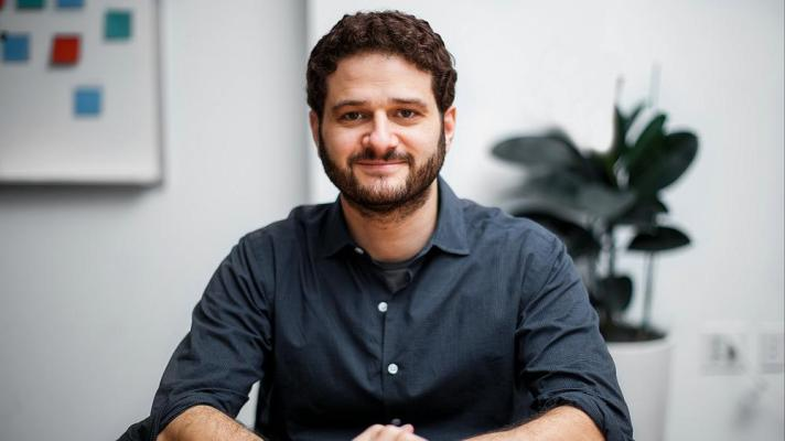 Dustin Moskovitz discusses Asana's first trading day – ProWellTech