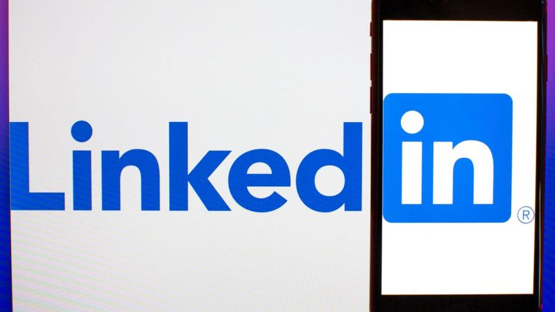 LinkedIn rolls out new tools to help job seekers amid coronavirus pandemic