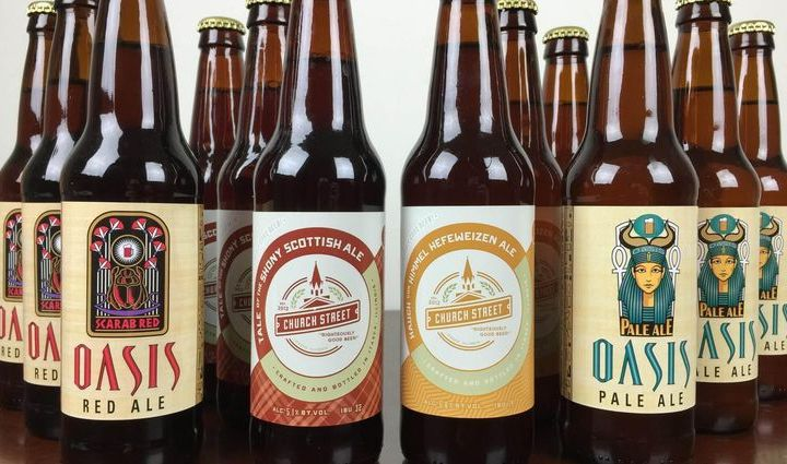 The best beer subscription boxes