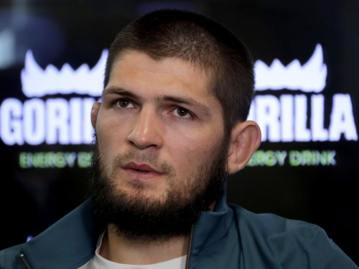 UFC 254: Khabib Nurmagomedov vs. Justin Gaethje — Start time, how to watch online and full fight card