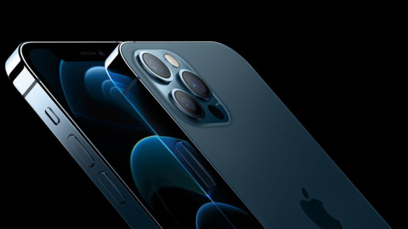 What is glass-ceramic? Apple's Ceramic Shield explained