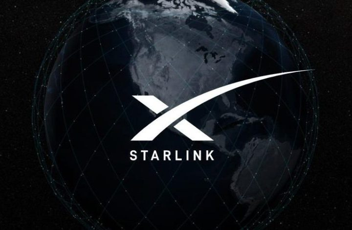 Who says no to $100/month for the SpaceX Starlink beta, and more tech news today