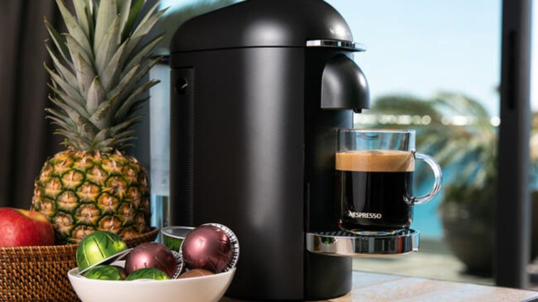 Black Friday 2020 kitchen deals: Price cuts on Nespresso, Always Pan, Lodge and Ninja are live now