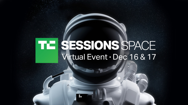 Prices increase tonight for our space-focused event, TC Sessions: Space – ProWellTech