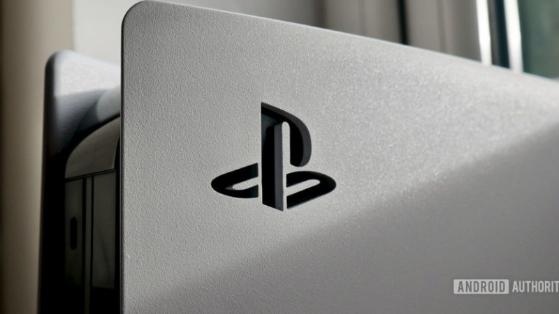 PlayStation in 2021: 5 things we want to see