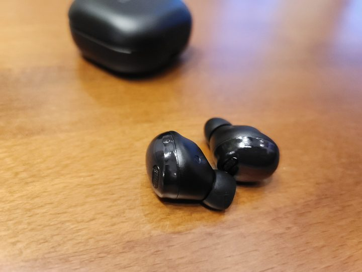Samsung's Galaxy Buds Pro are a solid AirPods alternative – ProWellTech