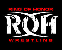 220px-Roh-new-logo-crop-small