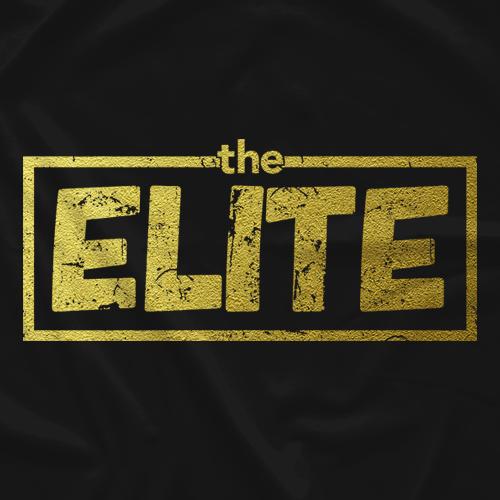 Image result for golden elite