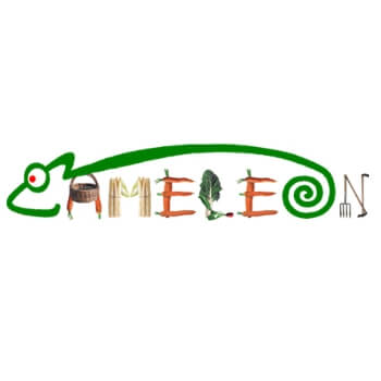 logo de la ferme Eric et Caroline Mercier