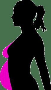 pregnancy-31113_640