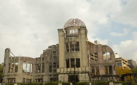 proximo-embarque-hiroshima-visitando-paz-1.jpg