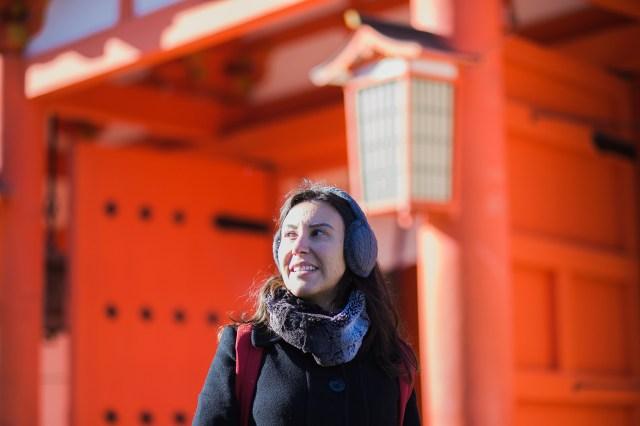 visitando_quioto_japao_proximo_embarque_fiero-19