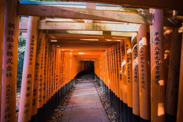 visitando_quioto_japao_proximo_embarque_fiero-21