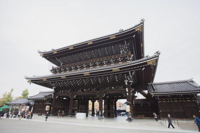 visitando_quioto_japao_proximo_embarque_fiero-3.jpg