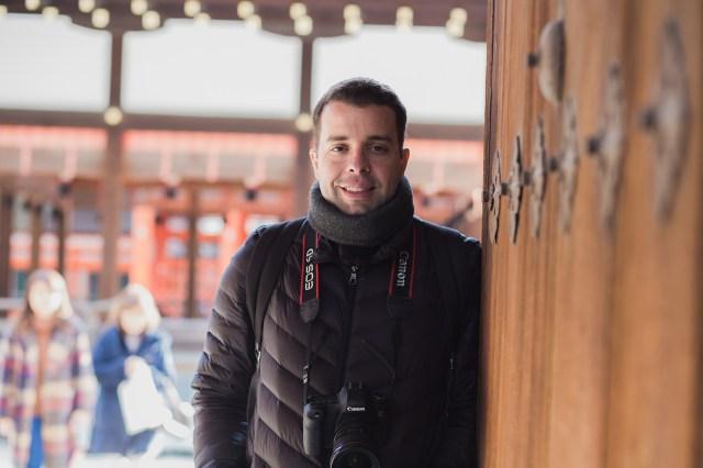 visitando_quioto_japao_proximo_embarque_fiero