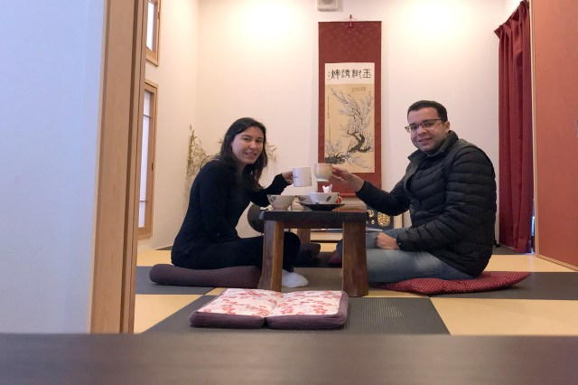 visitando_quioto_japao_proximo_embarque_fiero-34