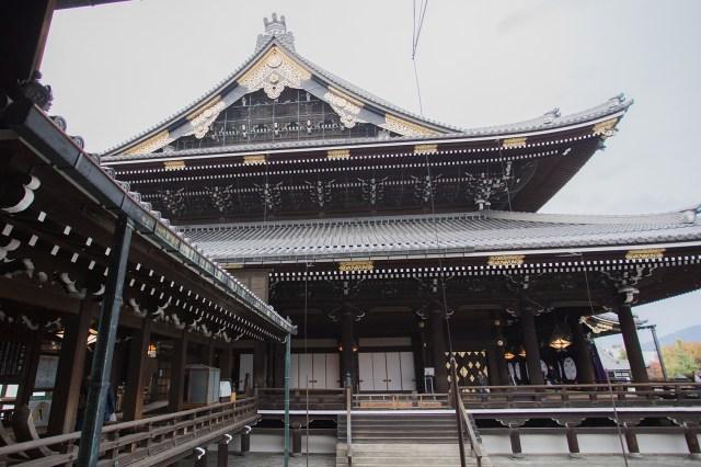 visitando_quioto_japao_proximo_embarque_fiero-5