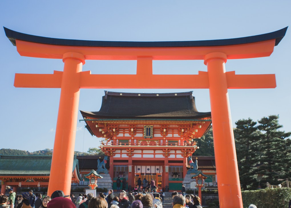 visitando_quioto_japao_proximo_embarque_fiero-9