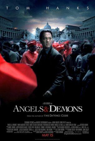 angeles-y-demonios