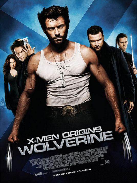 x_men_origins_wolverine