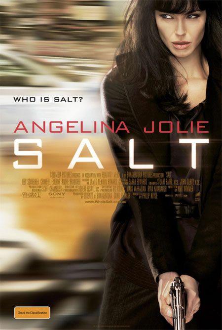salt_ver2