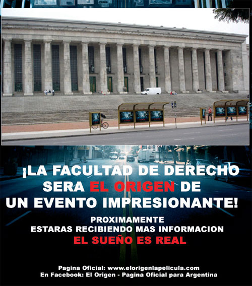 evento-inception