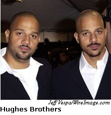 HughesBrothers