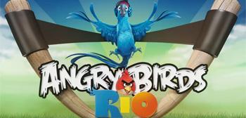 angrybirds-rio-crossoverlogo