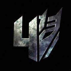 transformers-4-titulo