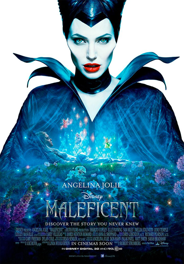 maleficent-frenchposter-full