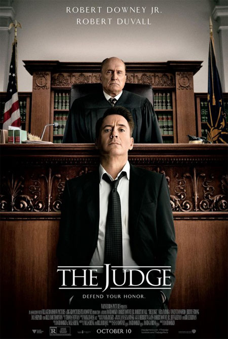el-juez