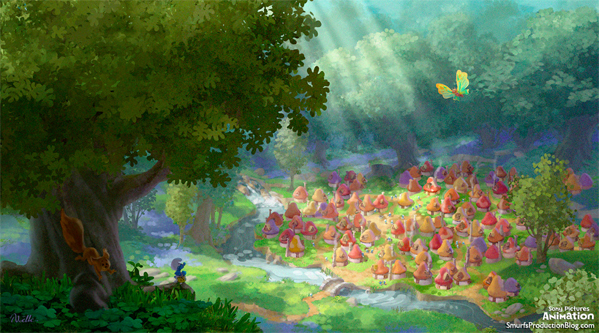 smurfs-conceptart-village1-full