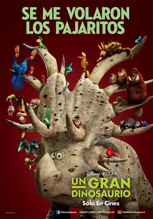 un-gran-dinosaurio-2