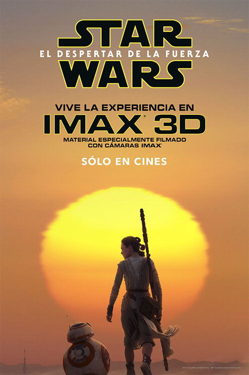 poster-star-wars-imax