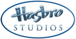 250px-Hasbro_Studios
