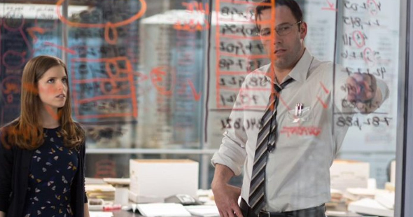 affleck-accountant