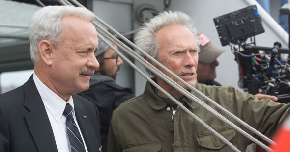sully-hanks-eastwood