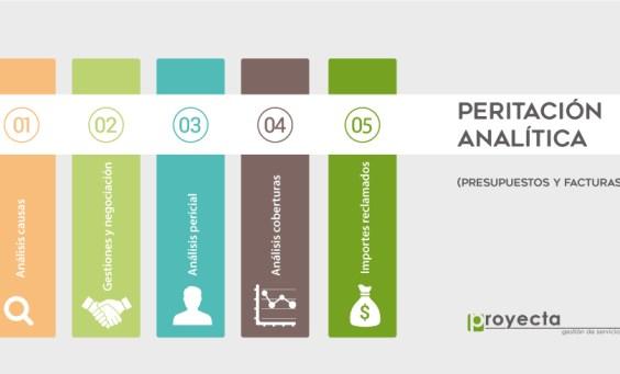 peritacion-analitica-proyecta