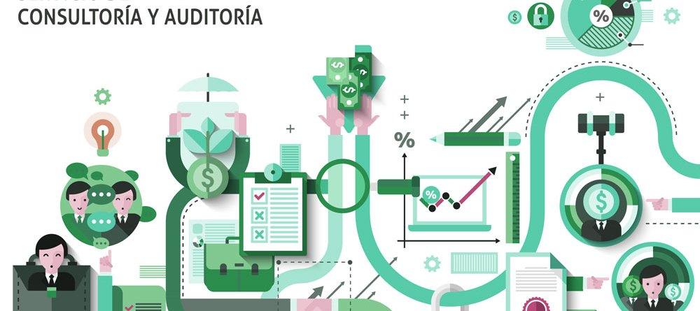 PROYECTA-GESTION-SERVICIOS-AUDITORIA-CONSULTORIA