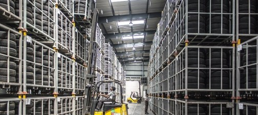 seguro-multirriesgo-industrial