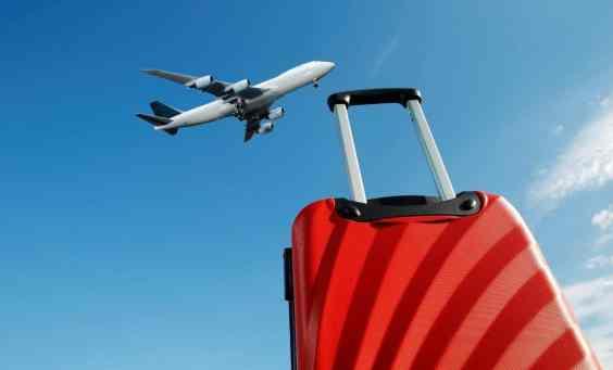 seguro-de-viaje