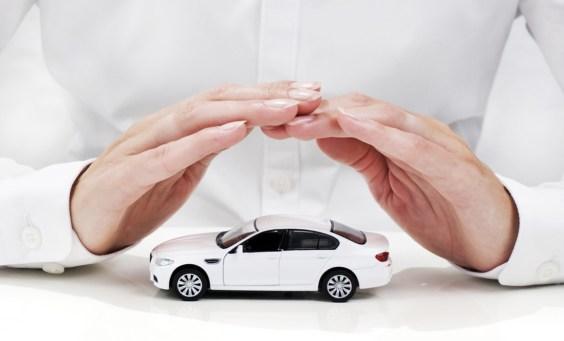 seguros-coches