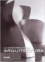 mejores libros de arquitectura para principiantes